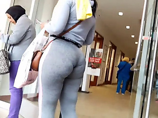 Dominican mother i'd like to fuck vpl
